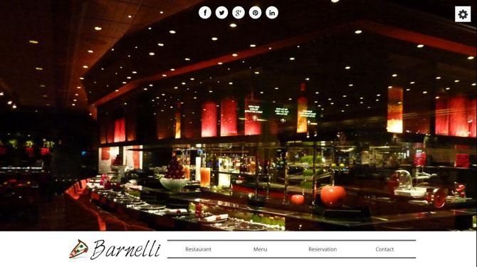 responsive-wp-theme-barnelli2