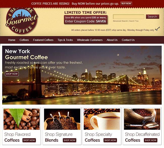 coffee-bean-ny-gourmet02