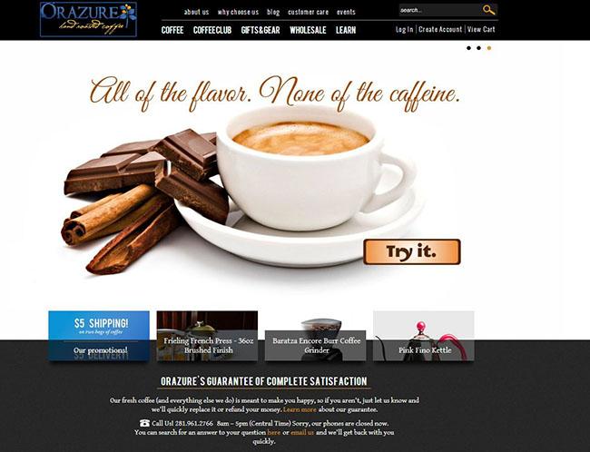 coffee-bean-orazure