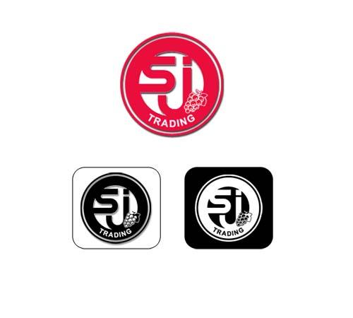 Portfolio singapore f b design agency for Design agency singapore
