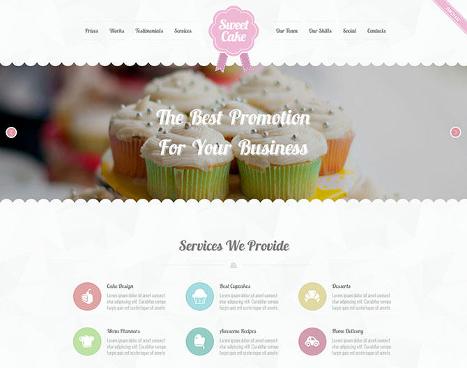 wp_themes_sweet-cake