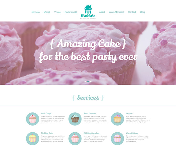 wp_themes_wind_cake