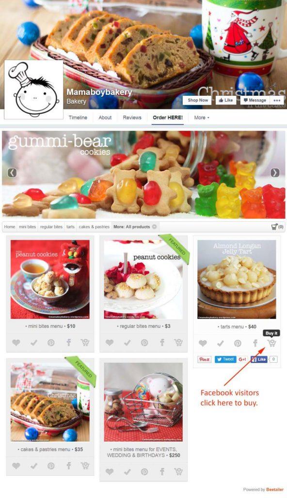 Facebook-online-store-01
