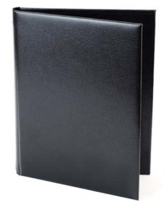 restaurant-leather-menu-cover-01